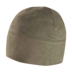 Condor Watch Cap WC