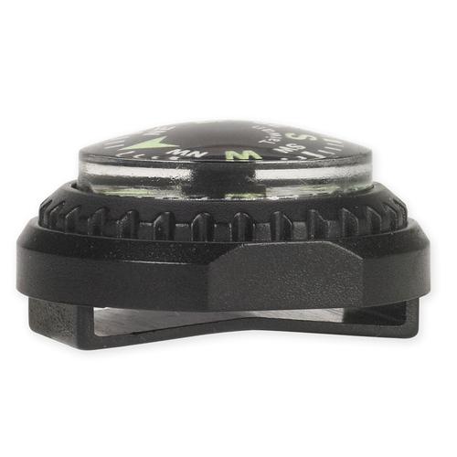 Ціна Засоби виживання, орієнтування та видобуток вогню / NDUR Watch Band Compass 51580
