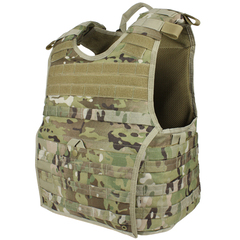Condor Sentry Plate Carrier LCS 201068