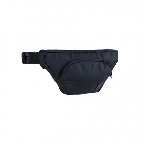 Ціна Сумки. Поясні, Плечові та для прихованого носіння зброї / Поясна сумка для зброї DANAPER SPEEDY 1107099