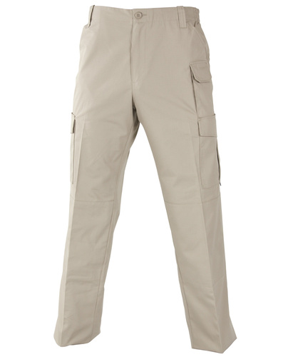 Ціна Штани та брюки / Propper GENUINE GEAR TACTICAL PANT F5251-25