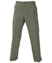 Тактичні штани Tru-Spec MEN'S 24-7 SERIES® 3464 TACTICAL BOOT CUT TROUSERS