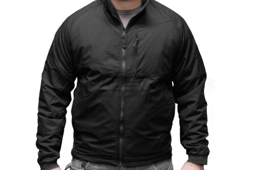Ціна Утеплений одяг / Condor Nimbus Light Loft Jacket (PrimaLoft™60G) 101097
