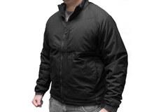 Зимова тактична куртка Condor Nimbus Light Loft Jacket (PrimaLoft™60G) 101097