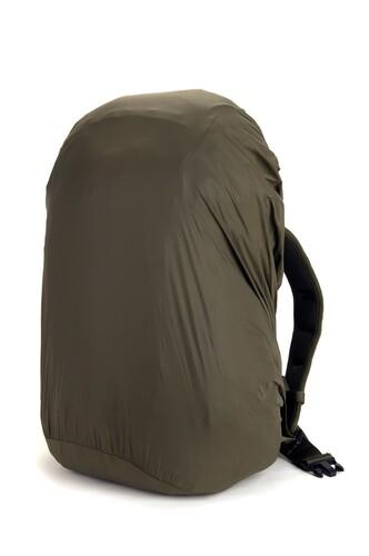 Ціна Аксесуари для рюкзаків та сумок / Погодостійкий чохол для рюкзаку Snugpak Aquacover 9214