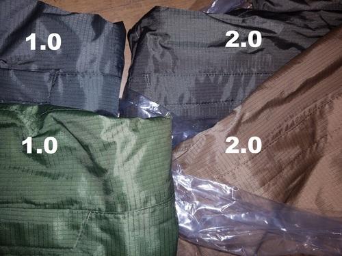 Ціна Дощовий одяг мембр / Мембранна куртка Pentagon ATLANTIC 07009