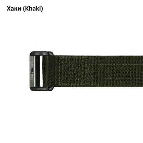Ціна Ремені (брючні) / Ремінь Danaper B-38 21021/21023/21121/21123