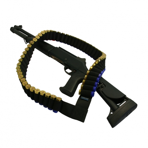 Ціна Бандольєр під 12 калібр. Патронташ / Патронташ Бандольєра Danaper Bandolier 290