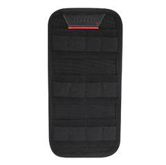 Велкро підсумок Propper® 10X5 Elastic Organizer Panel F5660