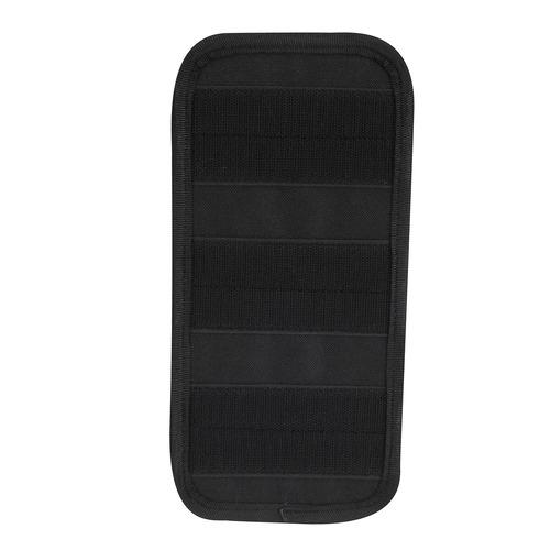 Ціна Підсумок Велкро, Кріплення та Кобура / Propper® 10X5 Elastic Organizer Panel F5660