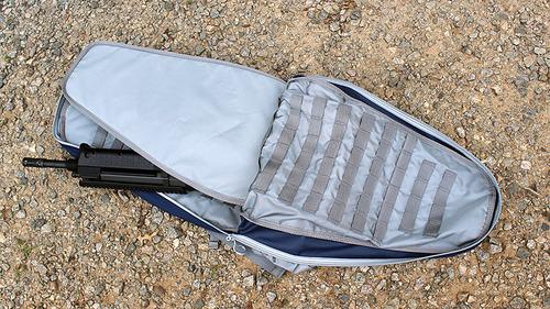 Ціна Рюкзаки. Транспортувальні, вантажні, для зброї та під гідросистеми / Blackhawk Diversion Carry Board Pack 65DC60