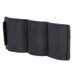 Підсумок велкро для пістолетного магазину Blackhawk GO BOX Handgun Mag Loop Pouch 22GA03BK