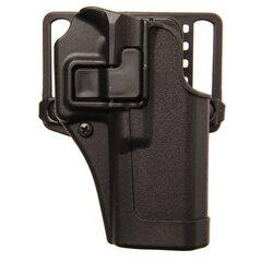Blackhawk SERPA Strike/Molle holster 40CL01 (Beretta)