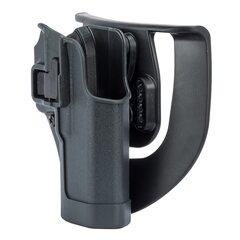 Полімерна кобура Blackhawk Sportster SERPA Holster 413504 (Beretta)