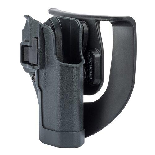 Ціна Полімерні кобури та аксесуари / Полімерна кобура Blackhawk Sportster SERPA Holster 413504 (Beretta)