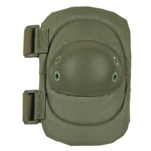 Ціна Налокітники і наколінники / Тактичні налокітники Blackhawk ADVANCED TACTICAL ELBOW PADS V.2 802600