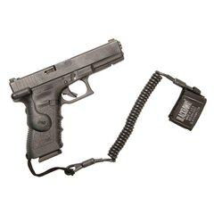 Blackhawk Tactical Pistol Lanyard 90TPL