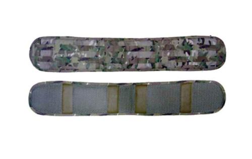 Ціна Ременеві Плечові Системи (РПС), розвантажувальні пояси, ремені, жилети та стегнові панелі / Blackhawk Enhanced Patrol Belt Pad 41PB