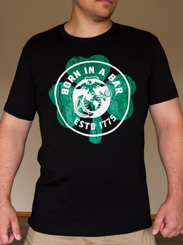 Ціна Футболки / Kalash Tactical Футболка Saint Patrick