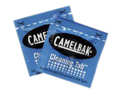 Camelbak Cleaning Tab Max Gear 90601-1
