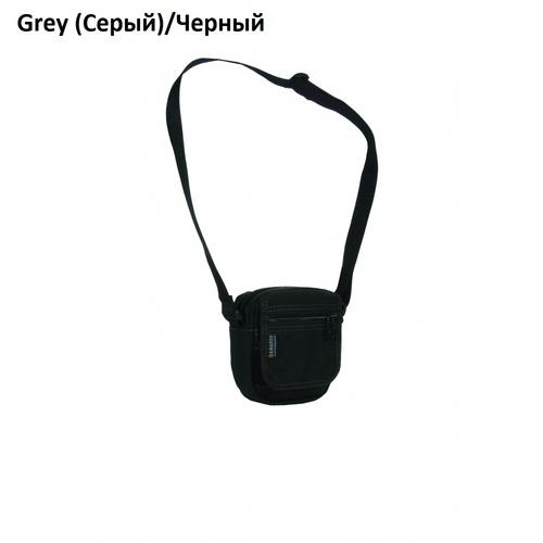 Ціна Сумки. Поясні, Плечові та для прихованого носіння зброї / Danaper Сумка CROSS BODY 10110/10010/10017 SMALL
