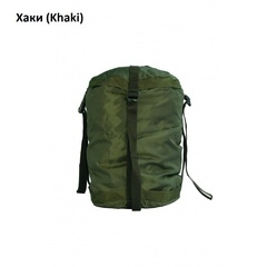 Snugpak DRI-SAK ORIGINAL 80DS01