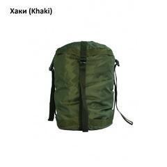 Danaper 41013/41023 Компрессионный мешок
