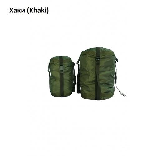 Ціна Аксесуари для рюкзаків та сумок / Danaper Компресійний мішок 41013/41023