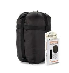 Snugpak Compression Stuff Sack 9207