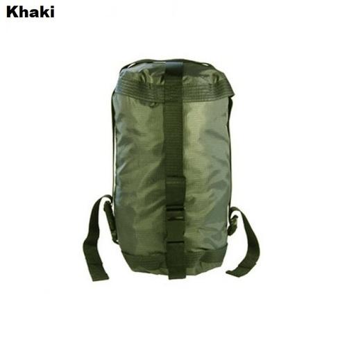 Ціна Аксесуари для рюкзаків та сумок / Hasta Компресійний мішок для спальнику 42001