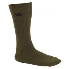 Компресійні антибактеріальні шкарпетки 2XU Military Men's Compression Socks, Made in USA