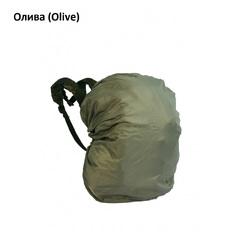 Danaper 49033/49043 Чехол на рюкзак