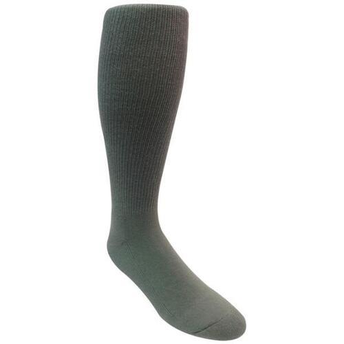 Ціна Шкарпетки / Демісезонні антибактеріальні шкарпетки Covert Threads Military Boot Socks - Rock Ground Pounder