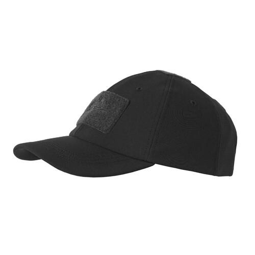 Ціна Кашкети та бейсболки / Зимова Тактична бейсболка Helikon-Tex BBC WINTER CAP CZ-BBW-FS - SHARK SKIN