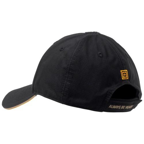 Ціна Кашкети та бейсболки / Тактична кепка 5.11 The Recruit Hat 89057