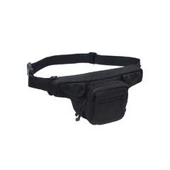 Поясна тактична сумка Pantac ERB Wraist Bag OT-C016, Cordura