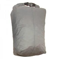 Hasta 41011/41012/41013 Гермомешок Drywear