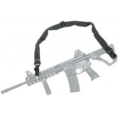 Danaper Збройовий ремінь TP-POINT SLING 3322099