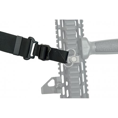 Ціна Ремінь для зброї / Збройовий ремінь Danaper TP-POINT SLING 3322099
