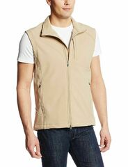 Propper Men's Icon Softshell Vest F5429