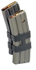 Рельсова система пістолету для оптики IMI Pistol Scope Rail Mount ZPM01