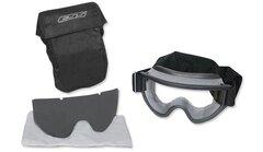Балістична маска ESS Vehicle Ops Unit Issue Goggles 740-0248