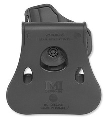 IMI-2101 Paddle attachment