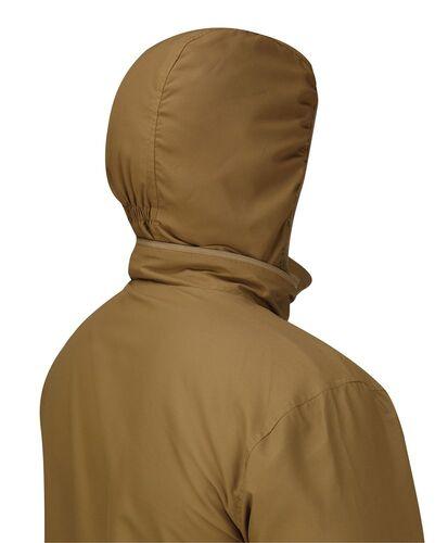 Ціна Куртки та жилети / Propper® Packable Lined Wind Jacket F5423 (із підкладкою)