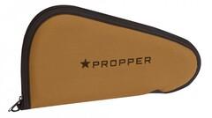 """Propper™ F5665 Pistol Rug, 8"""""""