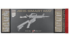 Real Avid AR15 Smart Mat AVAR15SM