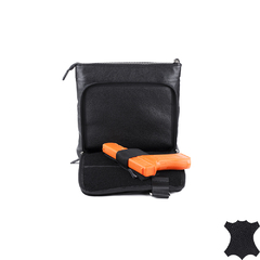 Сумка кобура DANAPER GALLANT Міська сумка 1427099
