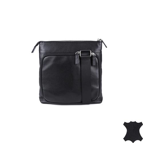 Ціна Сумки. Поясні, Плечові та для прихованого носіння зброї / DANAPER GALLANT Міська сумка 1427099
