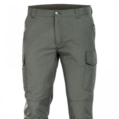 Ціна Штани та брюки / Експедиційні брюки Pentagon GOMATI EXPEDITION PANTS K05025