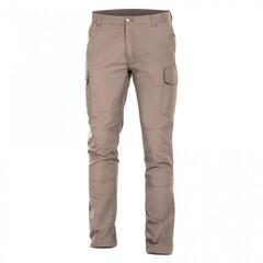 Експедиційні брюки Pentagon GOMATI EXPEDITION PANTS K05025
